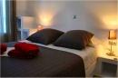 Anima Apartments Folegandros