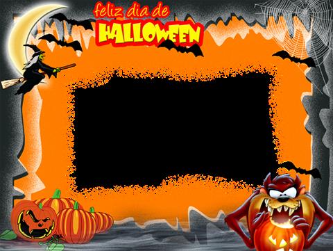 Marco Halloween 10