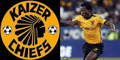 thiết kế logo clb bóng đá