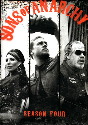 Sons Of Anarchy Season 6 - COMPLETE 720p HDTV x264 [MKV ...