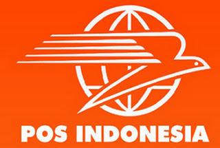 Rekrutmen PT POS Indonesia (Persero) Digital Talent Tahun 2021