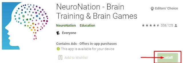 aplikasi neuronation