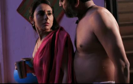 Top 5 Web Series in Hindi - बोल्ड दृश्यों से भरपूर टॉप 5 वेब सीरीज
