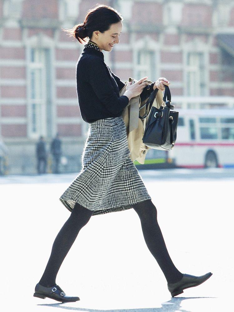 moda/tendenze-moda/saldi-invernali-must-have-cosa-comprare