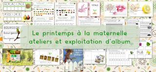 https://lesjeuxdejeannoel.blogspot.com/2018/03/le-printemps-les-fruits-et-les-legumes.html