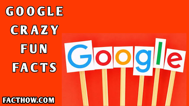 google-105-facts-hindi-rochak-tathya-submitting-a-sitemap-to-google-2020-latest-google-amazing-interesting-facts-what-is-a-bounce-rate-in-google-analytics-google-hacks-facthow-fact-how-google-ki-rochak-baate