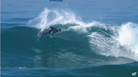 Screenshot_2020 11 19 Gabriel Medina surfa pela primeira vez no Marrocos Mundo Medina Canal OFF%25286%2529