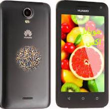 سعر هاتف Huawei Y3C في مصر اليوم