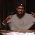 Humor: Cuando el hip hop y D&D chocan - Key & Peele