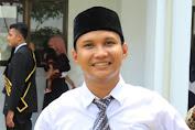 Kepala Kementrian Agama kabupaten Abdya Dilantik, DPD SIGAP Ucapkan Selamat