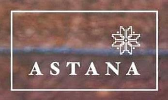 JOMM TEMPAH BISKUT RAYA 'ASTANA' COOKIES!