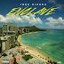 """Audio:  Jo$e Rivera """"Enclave"""""""