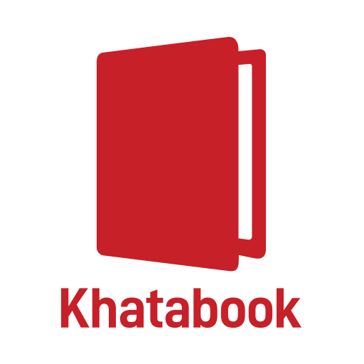 Khata Book | Udhar Bahi Khata, Credit Ledger Account App Free Download