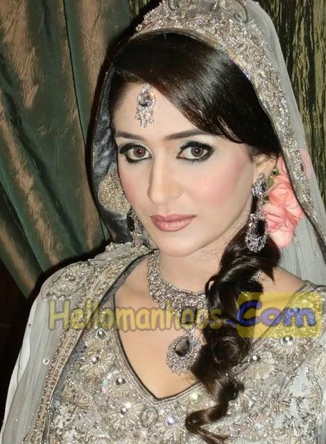 80+ Unique Pakistan Girls Bridal Dresses Designs 2020
