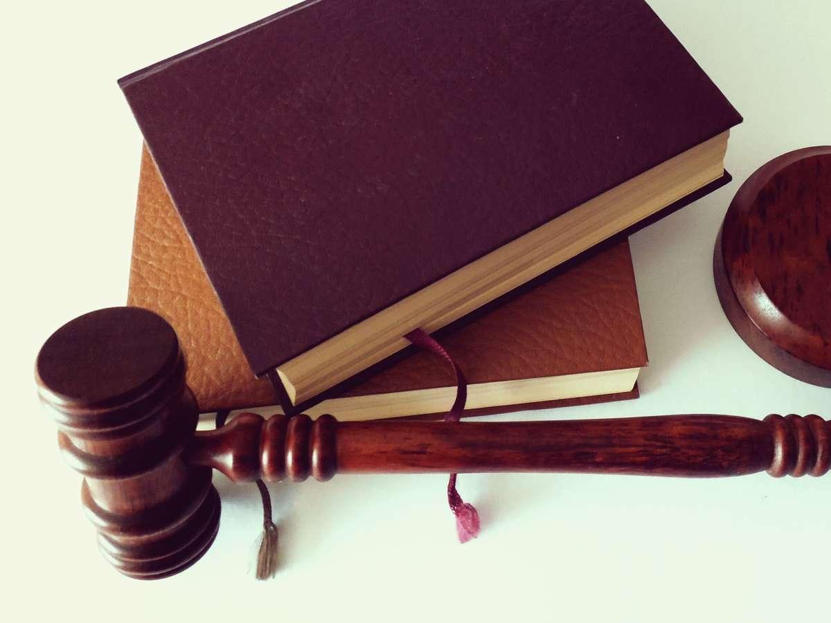 Обжалование займа конкурсным кредитором в гражданском судопроизводстве