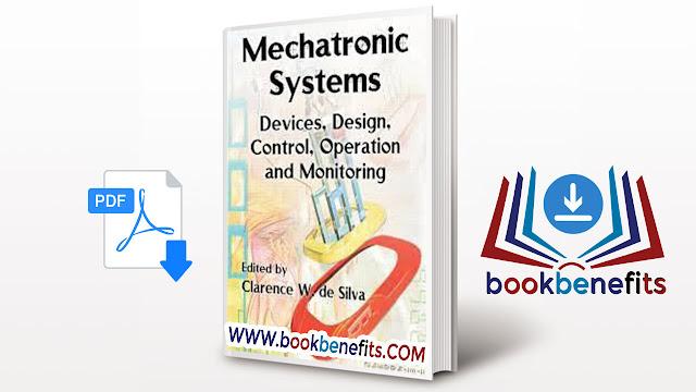 Mechatronic Systems pdf