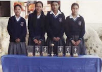 t Siksha Sangh High School  Lebong Darjeeling