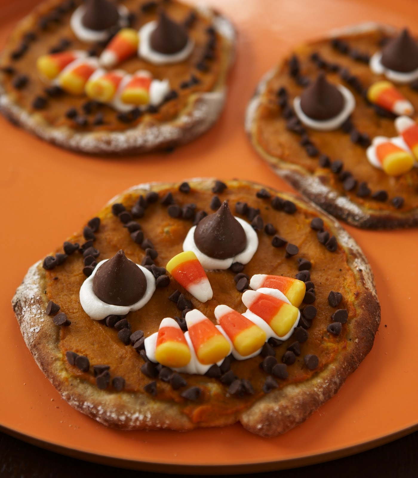 Recipes, Recipes For Kids, Recipe, Cooking, Cookie Recipe