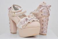 http://emiiichan.blogspot.com/2017/09/tokyo-kawaii-life-order-56-liz-lisa.html#pumps