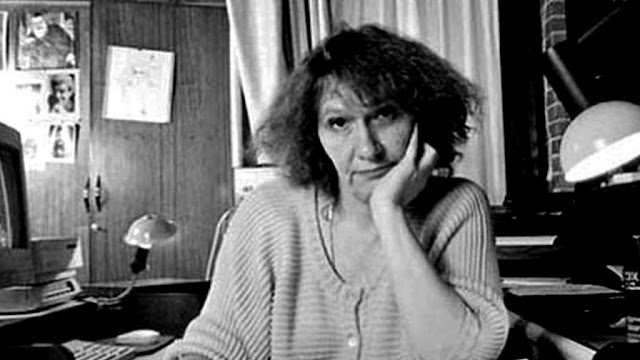 Blanca Wiethüchter   poesía poetas desconocidos, poesía