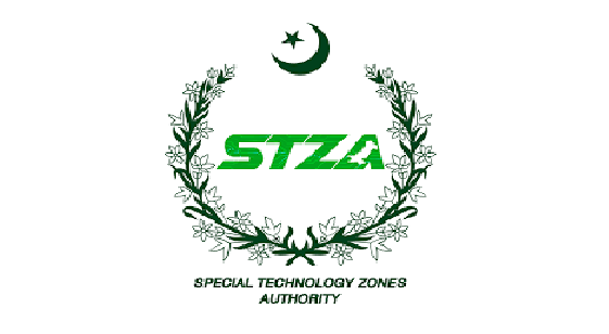 Jobs in Special Technology Zones Authority