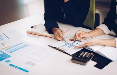 Pemahaman Akuntansi Dengan Umum, Arah, Peranan, serta Faedahnya