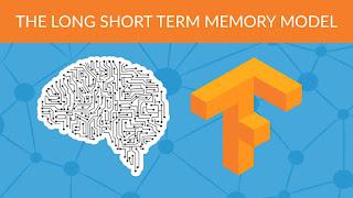 Perbedaan Long Term Memory dan Short Term Memory
