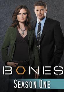 مشاهدة مسلسل Bones الموسم الاول مترجم كامل مشاهدة اون لاين و تحميل  Bones-first-season.15339