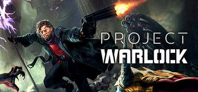 project-warlock-pc-cover-www.deca-games.com