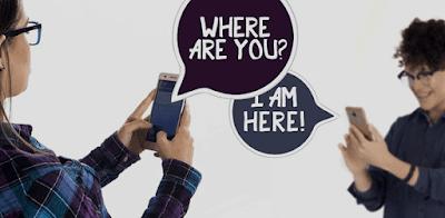 cara mengirim pesan sms secara gratis untuk semua operator di indonesia