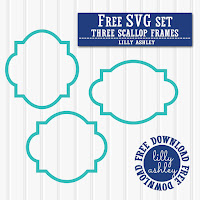 http://www.thelatestfind.com/2016/08/free-svg-files-scallop-frame-set.html