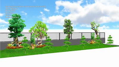 Desain taman surabaya jasataman.co.id 9