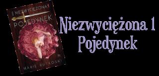http://lubimyczytac.pl/ksiazka/268639/pojedynek