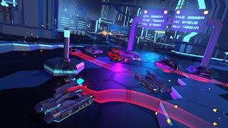 Download Battlezone Gold Edition (PC) PT-BRv
