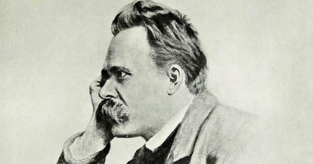El anticristianismo de Nietzsche . La muerte de Dios