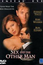Sex & the Other Man 1995