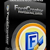 Membuat Font Sendiri dengan High-logic Fontcreator Pro 12.0.0.2565 Full Version