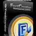 Membuat Font Sendiri dengan High-logic Fontcreator Pro 12.0.0.2565 Full Version
