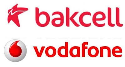 Азербайджанський оператор Bakcell купив Vodafone у МТС