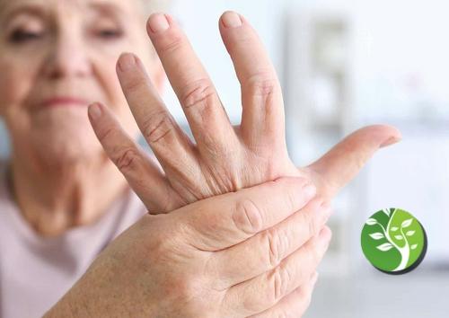 صودا الخبز تقلل من التهاب المفاصل المؤلم