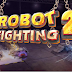 Robot Fighting 2 Apk + Mod for android