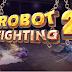 Robot Fighting 2 v1.0.3