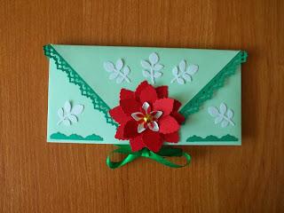 http://misiowyzakatek.blogspot.com/2013/10/kopertowka.html