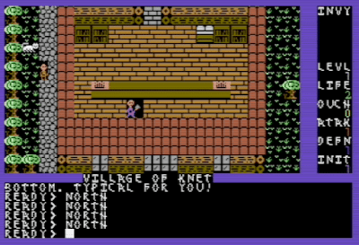 hired-sword-II-C64-03.png