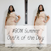 #BOM Summer Outfit of the Day (& Discount Code!)