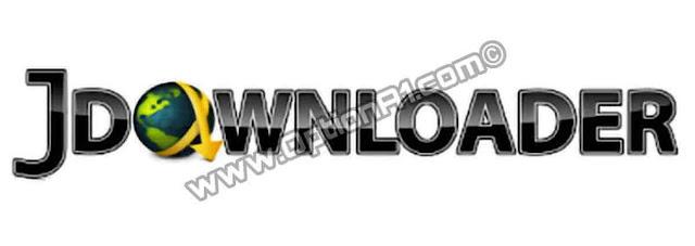 تنويل برنامج الداونلود مانجر لتحميل الملفات من الانترنت JDownloader