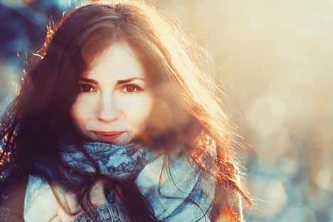 10 makna senyum bagi orang Rusia