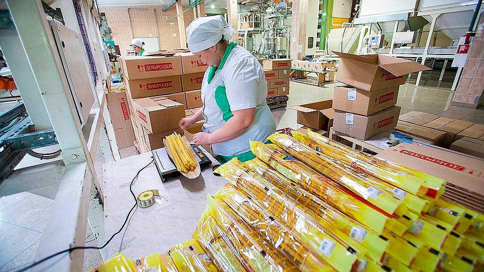Работа на фабрику табачных изделий купить в нн сигарету