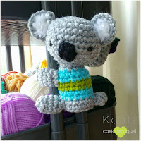 http://amigurumislandia.blogspot.com.ar/2019/08/amigurumi-koala-cosicasraquel.html