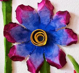 http://translate.googleusercontent.com/translate_c?depth=1&hl=es&rurl=translate.google.es&sl=en&tl=es&u=http://www.craftstylish.com/item/3640/crumpled-up-how-to-make-paper-flowers&usg=ALkJrhjIELMTYCPG_q4-NzZh6Y3zzDXyNA